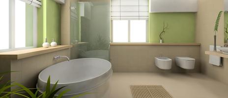 forsbach r srath overath trockenbau balkonsanierung. Black Bedroom Furniture Sets. Home Design Ideas